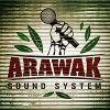 Profil de arawaksound